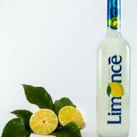 Limoncè