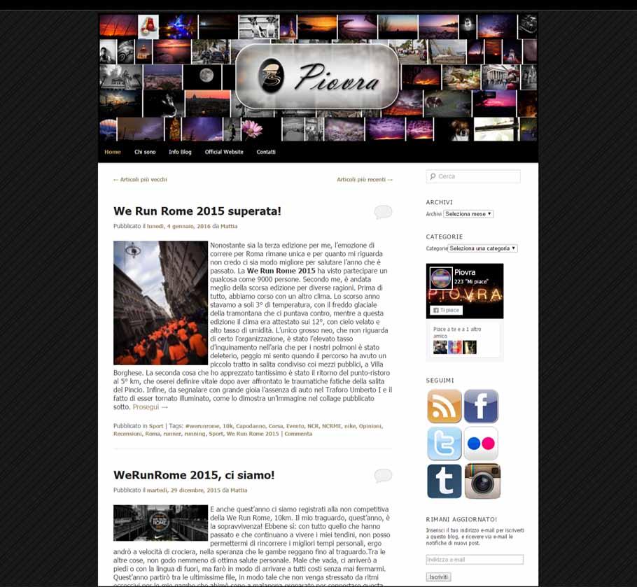 piovra-blog1